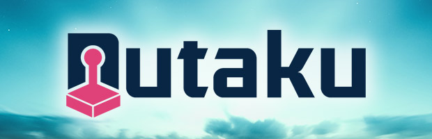 Nutaku's $10,000,000 Investment in Adult Gaming