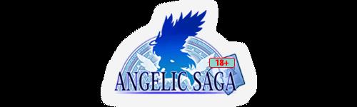 Angelic Saga
