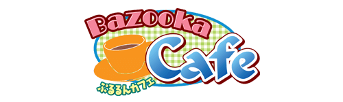 cafe dating games Tons of dating games available online on super games.