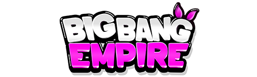 Big Bang Empire Online