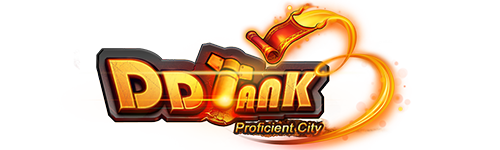 DD Tank 3
