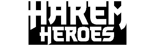 Nutaku harem heroes
