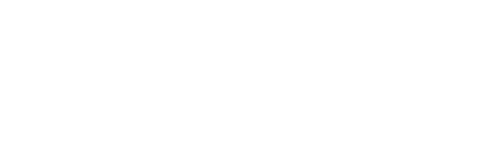 Harem Heroes