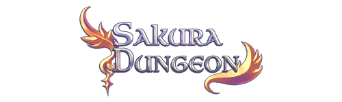 Sakura Dungeon