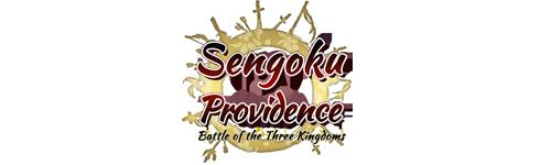 Sengoku Providence Online