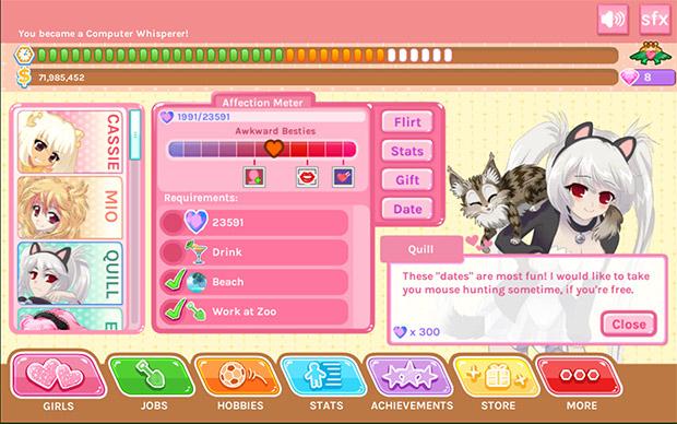 Online Match 3 Games  Online Games  Game Meteor