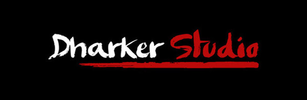 Dharker Studios 35% Off Birthday Sale!