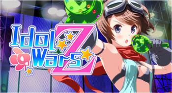 Idol Wars Z