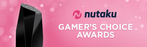 2019 Nutaku Gamers' Choice Awards