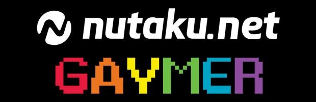 nutaku-gaymer