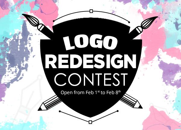 Nutaku New Logo Contest