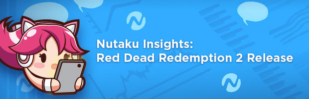 Nutaku.net Red Dead Redemption 2 Insights
