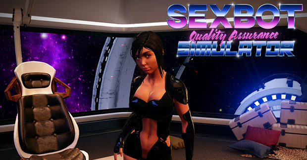 Best quality porn games