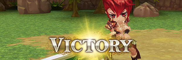 The Gaming Ground x Sacred Sword Princesses