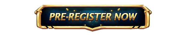 Pre-register for Throne of Legends today