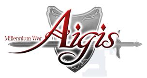 Agis logo