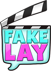 Fake Lay Logo