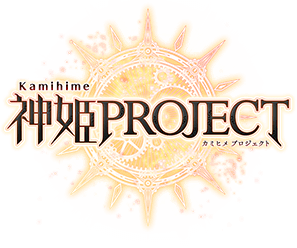 Kamihime Project