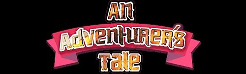 An Adventurer's Tale