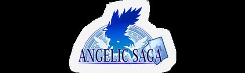 Angelic Saga Online