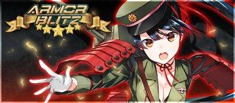 Play Armor Blitz Online
