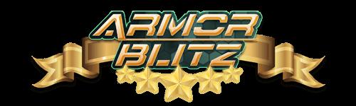 Armor Blitz Online