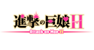 Attack On Moe H