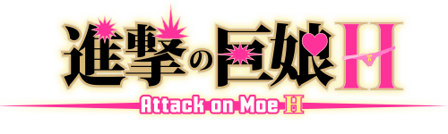 attack-on-moe-h