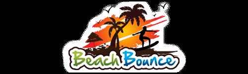 Beach Bounce