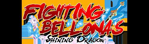 Fighting Bellonas