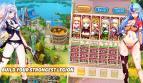 Fighting Bellonas - Adventure Game