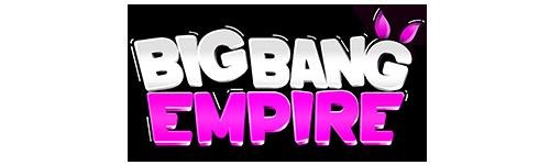 Big Bang Empire DL