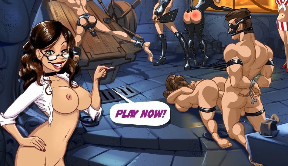 online rpg sex game