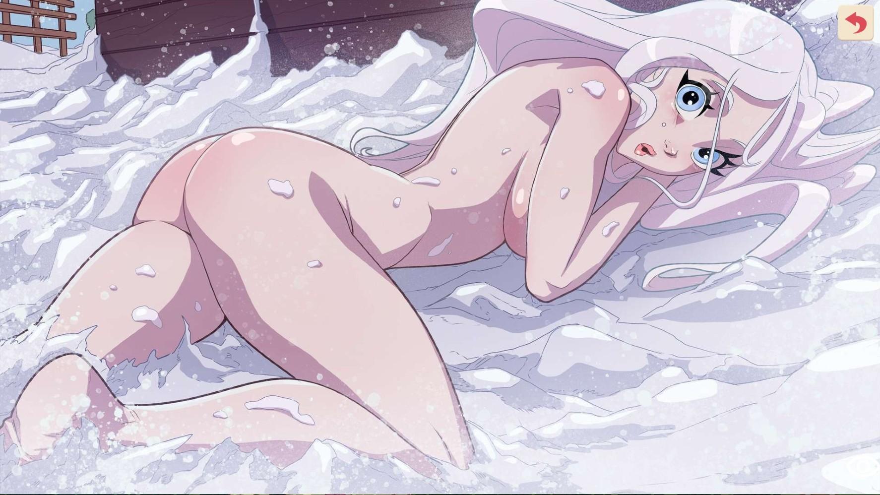 (18+)Booty Farm (MOD APK, Unlimited Coins/ Gems) v7.5 2