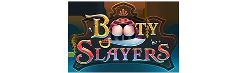 Booty Slayers