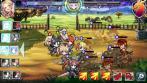Brave Girl Ravens xR - Lane Battle Game