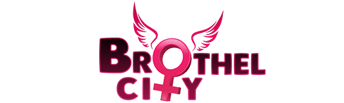 Brothel City