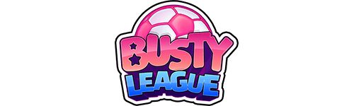 Busty League