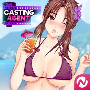 Casting Agent