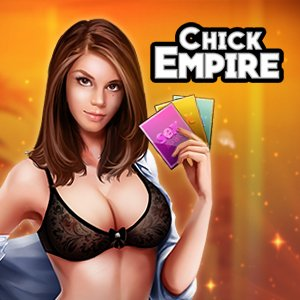 Chick Empire
