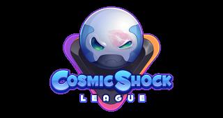 Cosmic Shock League