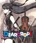DEARDROPS - Visual Novel Game