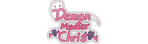 Demon Master Chris