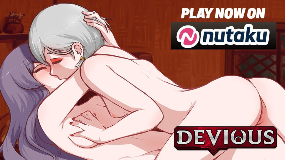 Devious - Action Adventure Game