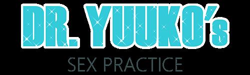 Dr Yuuko's Sex Practice