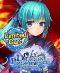 Dragon Providence - Card Battle RPG Game