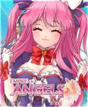 Empire of Angels IV - Adventure Game