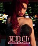 Erected City - Visual Novel Game