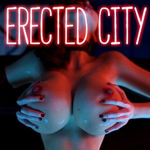 Erected City