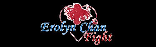 Erolyn Chan Fight